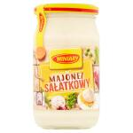 Winiary Salatmajonaise 300ml