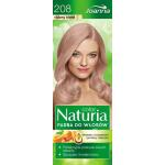 NATURIA COLOR Haarfarbe Rose Blond - Farba Rózany blond...