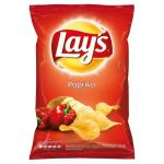 Lays Paprika Chips 140g