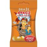 Skawa Orange-Dragees Apacz Draze 70g