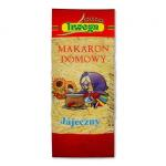 Suppennudeln Makaron Domowy Nitka 250g Irgewa